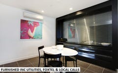 1206/12-14 Claremont Street, South Yarra VIC