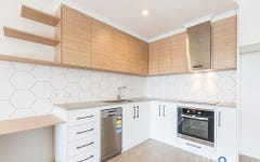 28/9 Oxley Street, Griffith ACT