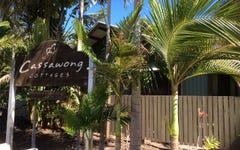 6/49 Reid Road, Wongaling Beach QLD
