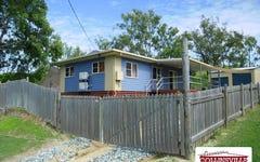 22 MacArthur Street, Collinsville QLD