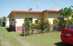 Lot 93 Jacobs Road, Kurrimine Beach QLD