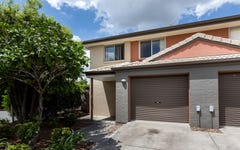 Unit 1/6 University Drive, Meadowbrook QLD