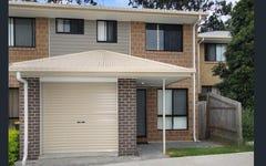 2/130 Rockfield Road, Doolandella QLD