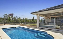 1 Witty Road, Moggill QLD