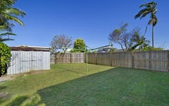 2/22 Adelong Crescent, Buddina QLD
