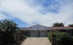 1/14 Drugal Court, Hallett Cove SA