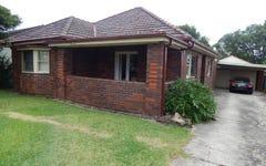 23 Hampton Street, Fairfield NSW
