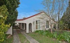 7a Lily Place, Karabar NSW