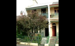 12 Albert Street, Forest Lodge NSW