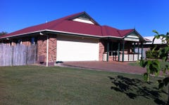 1 Tandamus Court, Annandale QLD