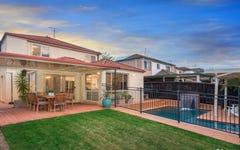 34 Millcroft Way, Beaumont Hills NSW