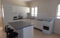 271 Edwardes Street, Roma QLD