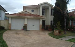 16B Wellesley Place, Green Valley NSW