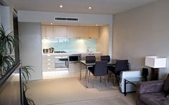 E207/599 Pacific Hwy, St Leonards NSW