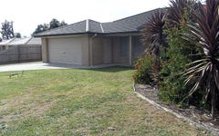 3 Lantons Way, Hastings VIC