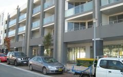 5/71 Giles Street, Kingston ACT