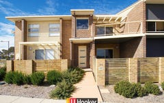 56 Max Purnell Street, Forde ACT
