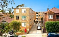 25/31 Byron Street, Coogee NSW