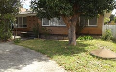 239 Wright Street, Cloverdale WA