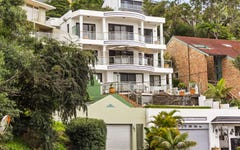 54 Peronne Avenue, Clontarf NSW