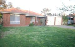 6 Karoom Drive, Glenfield Park NSW