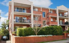 Unit 6/6-10 Mill Street, Carlton NSW