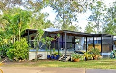 118 Philip Drive, Teddington QLD