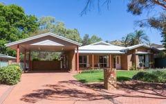 23 Tmara Mara, Alice Springs NT