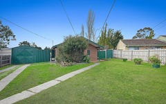 10 Castella Court, Meadow Heights VIC