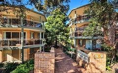 27/530 President Avenue, Sutherland NSW
