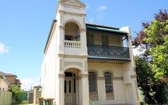 Apartment 3/9-11 Renwick Street, Marrickville NSW