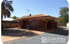 14 Egret Crescent, South Hedland WA