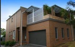 2/20 Glassop Street, Yagoona NSW