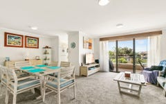 6/131 Pacific Parade, Dee Why NSW