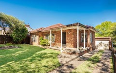87 Mountview Avenue, Narwee NSW