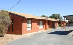 4/406 Poictiers Street, Deniliquin NSW