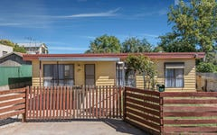 1a Richard Street, Bendigo VIC