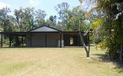 87 Seiferts Road, Bondoola QLD