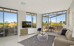 17/7 Harrington Ave, Castle Hill NSW