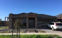 Address available on request, Wollert VIC