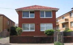 3/27 Hanks Street, Ashfield NSW