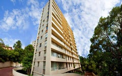 502/349 New South Head Road, Double Bay NSW
