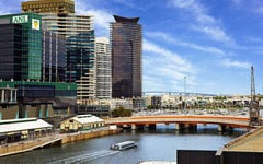 914/60 SIDDELEY STREET, Docklands VIC