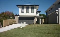 45 Collings Street, Geebung QLD