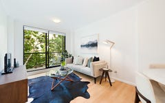 406/200 Campbell Street, Surry Hills NSW
