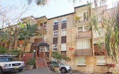 18/54A Hopewell Street, Paddington NSW