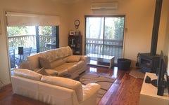 2 Driftwood Avenue, Narara NSW