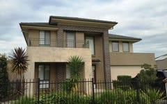 123 Middleton Drive, Middleton Grange NSW
