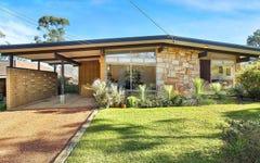 17 Nirimba Avenue, North Epping NSW
