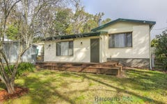 82 Onkaparinga Road, Bridgewater SA